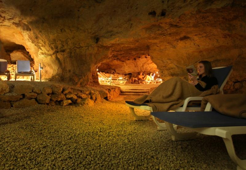 Tapolcai-Gyogybarlang