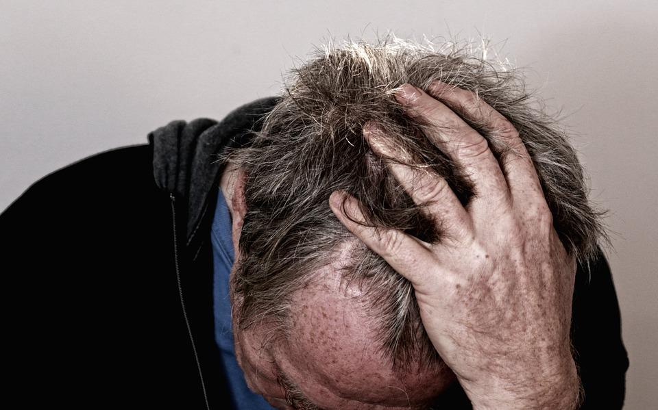 migrén